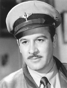 Pedro infante my puppy crush ,,, if you say you are Mexican and you dont know Pedro then you arent a real mexican Gorgeous Men, Beautiful People, Latino Actors, Mexican People, Mexico Culture, Spanish Woman, In Memory Of Dad, Old Hollywood Glamour, Classic Movies