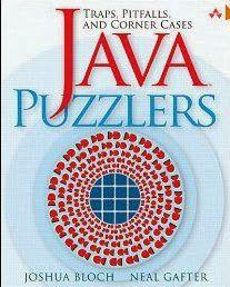 Best book in Java