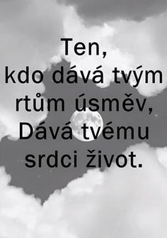 On: beru si tě domů. Words Can Hurt, Cool Words, Words Quotes, Love Quotes, Sayings, English Quotes, Amazing Quotes, True Words, Make Me Happy