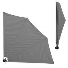 [casa.pro] Balcone - Tenda (colore eleggibile) Ombrellone paravento piegevole / tenda lato piegabile 35,10 € Outdoor Gear, Tent, Shopping, Design, Home, Store, Tentsile Tent, Outdoor Tools, Design Comics