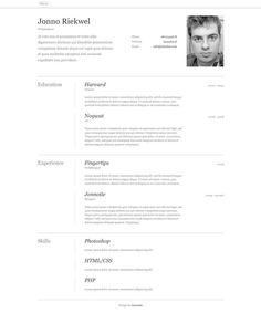 Free Download Cv Europass Pdf Europass Home European Cv Format Pdf