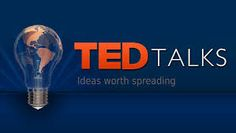 TED Talks can easily gobble up your time, and why not? Three reasons you should head to TED for some meaningful procrastination. School Leadership, Educational Leadership, Educational Videos, Educational Technology, Leadership Tips, Teacher Inspiration, Classroom Inspiration, Classroom Ideas, Ted Talks For Teachers