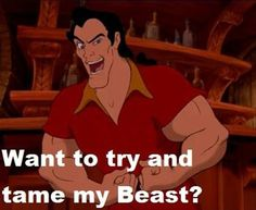 Top Ten Dirty Disney Pick Up Lines. These are hilarious! Pick Up Lines Cheesy, Pick Up Lines Funny, Funny Pick, Disney Love, Disney Magic, Disney Stuff, Greatest Pick Up Lines, Disney Pick Up Lines, Disney Pictures