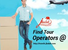 Know More About http://travels.jhalak.com - jhalak - travels.jhalak.com Jhalak Travels Covered the all the categories related to travel in our directory which is amongst world class best travel directories.  It has information about Service Providers of travel related websites, tourism sites, travel pages, Worldwide travel, travel business, travel industry, travel link, travel url, travel add.