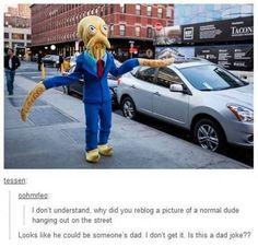 makin my way downtown meme   MAKING-MY-WAY-DOWNTOWN   Tumblr