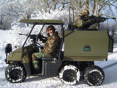Armatruk - Corporate Military Vehicle Off Road Driving and Military Team Building. Off Road Laser Truck Combat Training Combat. Army Vehicles, Armored Vehicles, Zombie Survival Vehicle, Ford F150 Accessories, Drones, Off Road Camping, Armored Truck, Brothers In Arms, Military Training