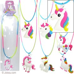 Toys Wholesale Toys in Bulk Flashing party favors Party Supplies Wholesale Wholesale Toys, Wholesale Party Supplies, Unicorn Clothes For Kids, Apple Watch Accessories, Fashion Accessories, Polymer Clay Cupcake, Advent Calendars For Kids, Unicorn Outfit, Unicorn Party Supplies