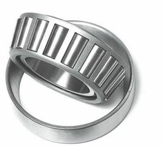 72.90$  Buy here - http://aliale.worldwells.pw/go.php?t=32360503490 - Tapered roller bearings 32026130 * 200 * 45 72.90$