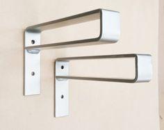 simple arch cast iron shelf bracket cast iron shelf brackets iron shelf and shelf brackets