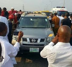 Read How Depression Led To The Death Of A Medical Doctor     Fresh facts have emerged following the suicide of a Lagos State-based medical doctor identified as Dr. Allwell Orji who jumped into the Lagoon on the Third Mainland Bridge on Sunday March 19 2017.  Officials of the Lagos State Emergency Management Agency (LASEMA) reports that Dr. Orji was in a Sports Utility Vehicle (SUV) on his way to the Lagos Island at about 4 pm on the day of the incident when he had a phone call.Shortly after…