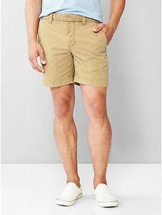 """Kennedy shorts (7"""")"""