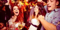 Nasıl sarhoş olduğunuzu hiç merak ettiniz mi? 53PaylaşımFacebookTwitter                                           NASIL SARHOŞ OLURUZ? Gerek arkadaşlarımızla güzel bir sohbet ortamında olsun, gerekse yalnızken derdimize derman olsun ve hatta isterse hiçbir sebebi olmasın birçoğumuz alkol kullanmaktan keyif alır. Hatta dünya nüfusunun %0.7'si daima sarhoş. Yani siz bu yazıyı okurken aşağı yukarı 50 milyon kişi sarhoş.       Etanol, yani bizim