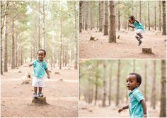 cape town photography tokai forest boy jumping off a tree stump Cape Town Photography, Tree Stump, Children Photography, Railroad Tracks, Couple Photos, How To Make, Couple Shots, Kid Photography, Kid Photo Shoots
