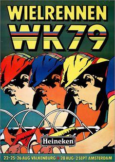 Valkenburg WK 79