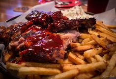 phil's bbq - Google Search