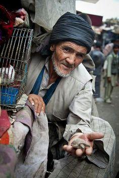 Happy People Know.....: Wisdom Divine
