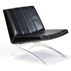 Concorde Chair