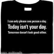 sarcastic t shirts - Google Search