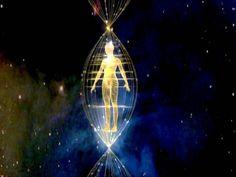 """Hablando de Conciencia: """"El Universo Empata Vibracionalmente tus Emociones..."""