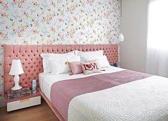 128 melhores imagens de desafios do it yourself bedroom decor e