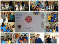 Rotary Club de Indaiatuba Cocaes: Trabalhos do Rotary Club de Indaiatuba-Cocaes