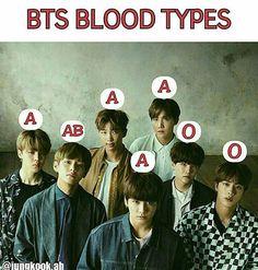 Mine is B ~ L-Light