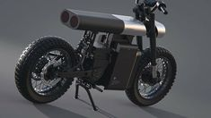 Electric Motor, Electric Cars, Urban Electric, Good Fellows, Minimalist, Bike, Passion, Bicycle, Bicycles