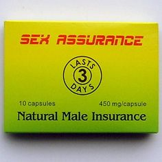 Male Enhancement Pill | Top Rated Sexual Performance Supplem | Shreveport Classifieds | 35765191