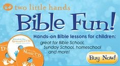 Bible Fun: Friends and Play - complete teacher edition This is the link to see Bible words signed by Rachel, including Amen, Bible, Church, Commandments, Cross, Jesus, Messiah, Preach, Preacher, Priest, Savior