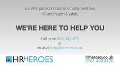 Employee Handbook - Staff Handbook - HR Heroes #EmployeeHandBook #StaffHandBook