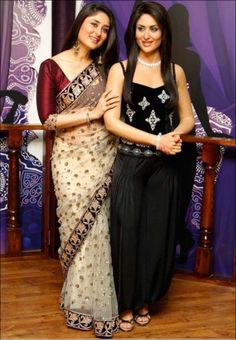 bollywood #Saree - #SAREES - #jabongworld #indianethnic #ethnic #indiansarees