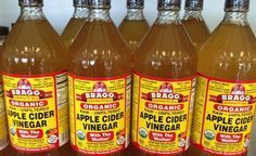Apple cider vinegar benefits are great. Here's how to use apple cider vinegar for your health. You can use apple cider vinegar remedies for anything. Apple Cider Vinegar Remedies, Apple Cider Vinegar Benefits, Apple Vinegar, Minions, Braggs Apple Cider, Apple Health Benefits, Juicing For Health, Soups, Apple Cider