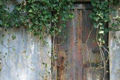 Random Door