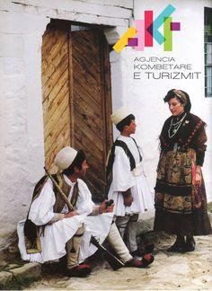 albania costume - Twitter Search