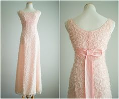 vintage-1960s-dress-60s-pink-party-dress