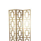 "Found it at Wayfair - 47"" x 80"" Screen 3-Panel Room Divider"