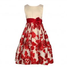 f86740565589 New Arrival Dresses & Outfits - Sophia's Style. Girls Christmas ...