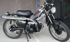 BLACK BIKE http://www.motorbikeporn.com
