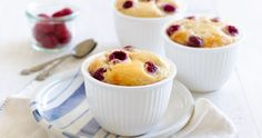 baked-ricotta-and-raspberry-puddings@2x