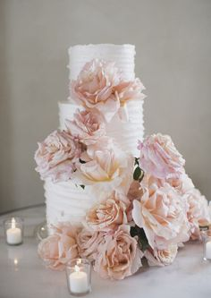 This wedding cake  c