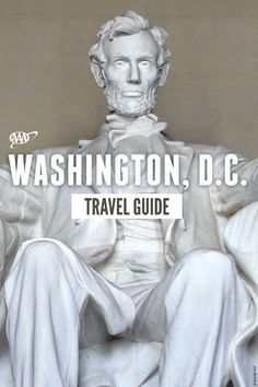 Here's the ultimate Washington, D.C. Travel Guide. Check out the top things to do in the city including events, museums, attractions, and restaurants. Learn how to do Washington, D.C. in 3 days from our AAA travel editors.