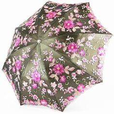 482fd6ec4314 690 Best Umbrellas, sunshades, parasols.... images in 2019 | Under ...