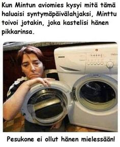 Washing Machine, Humor, Funny, Quotes, Quotations, Humour, Funny Photos, Funny Parenting, Funny Humor