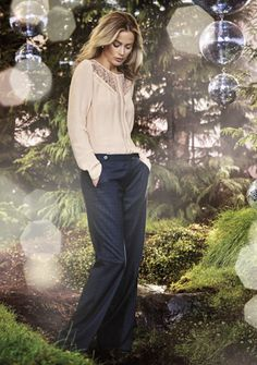 Сайт товаров Marks & Spencer Russia > Women > M&S Collection