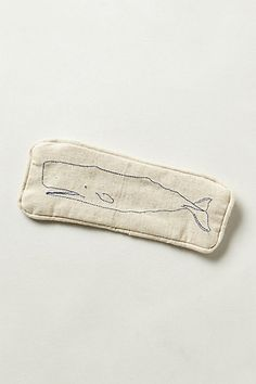Sea Sketch Cases #anthropologie