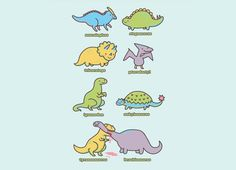 sometimes i wish i was a dinosaur... i just hope it's not a brachiosaurus...