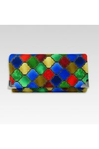 Handmade, Bags, Design, Fashion, Handbags, Moda, Hand Made, Fashion Styles