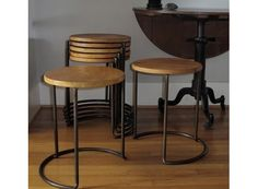35 best seating: stools images stool chairs stools
