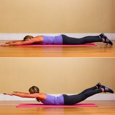http://www.popsugar.com/fitness/Most-Effective-Strength-Training-Exercises-28394198