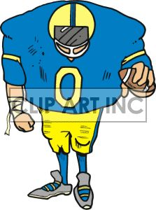11 best football clip art images on pinterest football clip art rh pinterest com wmf clipart free download wmf clipart free
